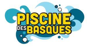 Piscine régionale des Basques