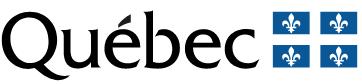 Services Québec (bureau de Trois-Pistoles)