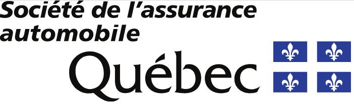 Société d'Assurance Automobile du Québec (SAAQ)