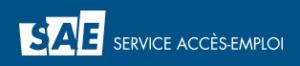 Service Accès-Emploi – Projet de préparation à l'emploi en récupération