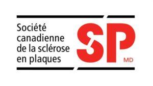 Société canadienne de la sclérose en plaques du Bas-St-Laurent