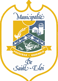 Saint-Éloi