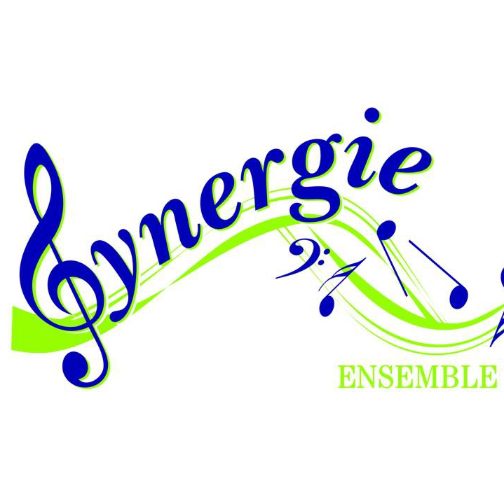 Synergie, ensemble vocal