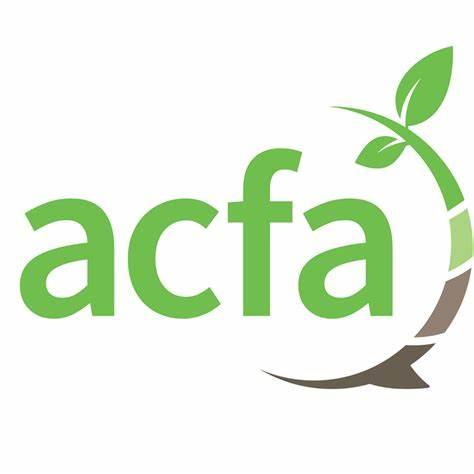 Au Coeur des Familles Agricoles (ACFA)